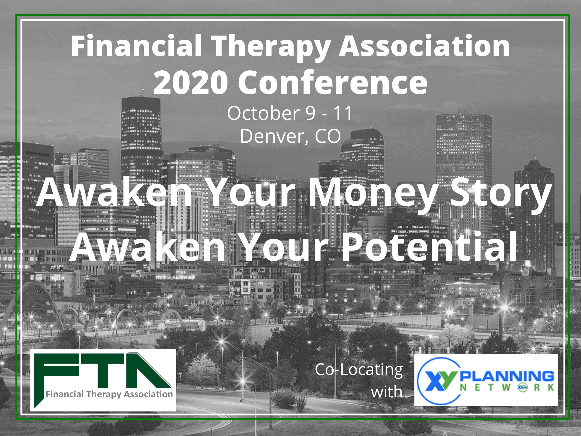 2020 FTA Conference