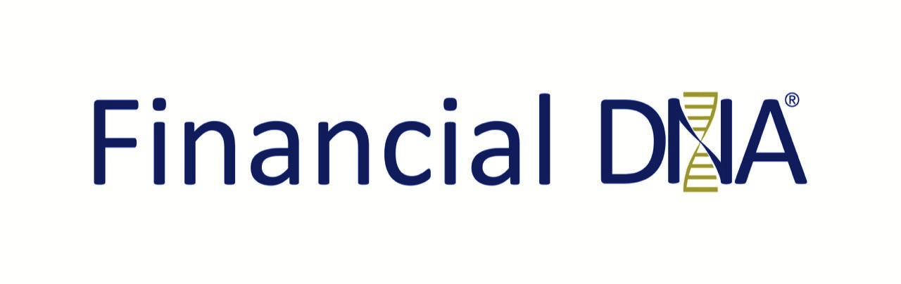 FinancialDNA