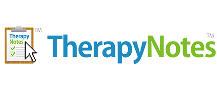 TherapyNotes logo