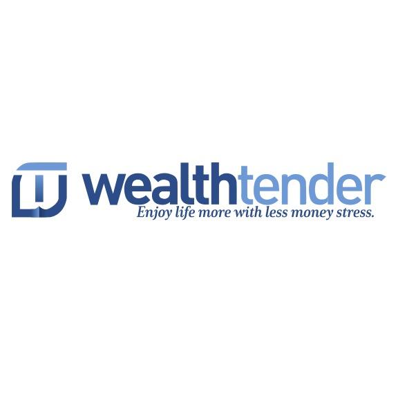 wealthtender logo